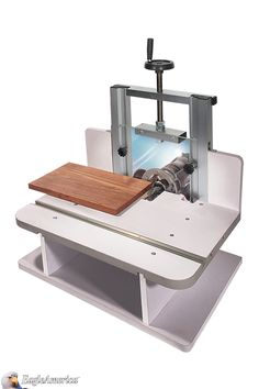 Tilting table top accessory for mlcs horizontal router table tilting table top accessory for mlcs horizontal router table workshop pinterest router table woodwork and house plans australia keyboard keysfo Choice Image