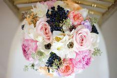 Floral Wreath, Wreaths, Cake, Decor, Floral Crown, Decoration, Door Wreaths, Kuchen, Deco Mesh Wreaths