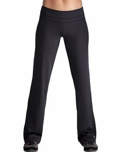 """Champion Double Dry® SEMI-FITTED 30"""" Women's Absolute Workout Pants, S-Black Champion,http://www.amazon.com/dp/B007IJXCBU/ref=cm_sw_r_pi_dp_FGltrbF44FE74A98"""