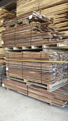 Klingspors Woodworking Shop Raleigh Nc