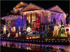 27.55$  Watch now - http://aliwlf.shopchina.info/go.php?t=32456980373 - Christmas lights 50M 400 SMDs LED String Strip Garlands EU/UK/US/AU plug Fairy Light Landscape Wedding Party Garden decoracao  #aliexpressideas