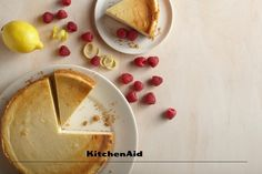 Nothing says home better than some homemade dessert. What is your favourite traditional homemade dessert that only Mom or Grandma can make? Much love from KitchenAid Africa xx. Homemade Desserts, Kitchenaid, Bread, Canning, Africa, Foods, Traditional, Mom, Vanilla