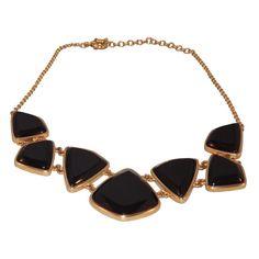 http://www.amorelle.com.br/colares/colar-pedras-onix.html