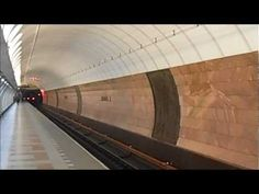 Praha Anděl: Metro Station Anděl Prag / Prague Metro Station An. Metro Station, Czech Republic, Stairs, Bohemia, Prague, Stairways, Ladder, Staircases, Stairway