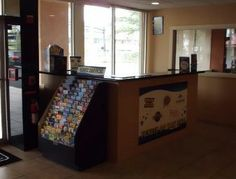 Travelodge Orlando International Drive Orlando, FL 32819. Upto 25% Discount Packages. Near by Attractions include convention center Orlando, Lake Buena Vista, Disney World. Free Parking and Free Wifi internet. Book your room and start saving with SecureReservation. Visit us:- http://www.travelodgeorlandoidrive.com/