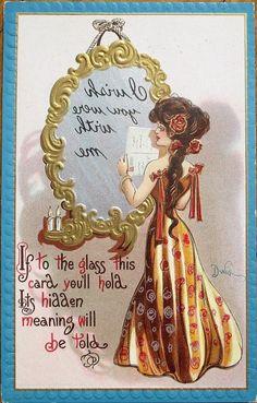 Dwig 1910