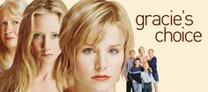 1000 Images About Favorite Lifetime Movies On Pinterest
