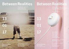 Design Department: International Symposium on Documentary Photography