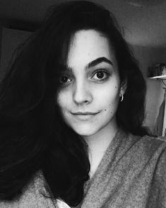 "Gefällt 79 Mal, 4 Kommentare - 📍Hamburg, Germany (@franziskasbk) auf Instagram: ""❄️❄️❄️ #selfie #selfienation #selfietime #girl #german #germangirl #smile #bw #insta #instaselfie…"""