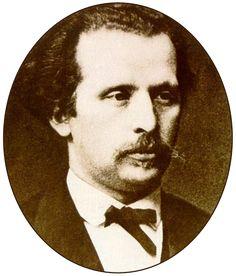 Nikolai Rubinstein - Pjotr Iljitsch Tschaikowski – Wikipedia