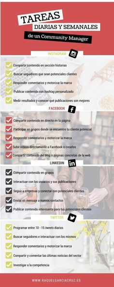 Discover recipes, home ideas, style inspiration and other ideas to try. Marketing Poster, Marketing Plan, Internet Marketing, Social Media Marketing, Digital Marketing, Social Networks, Como Ser Community Manager, Comunity Manager, Manager Quotes