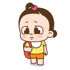 한시간컴(주) - 포트폴리오 Cute Cartoon Pictures, Cute Love Cartoons, Cute Pictures, Cute Love Images, Cute Love Gif, Tumblr Cartoon, Cartoon Gifs, Cute Characters, Cute Stickers