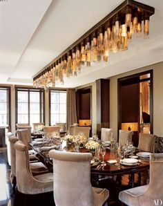 Get Now Millions Of Interior Design Inspirations That Will Help You At Your Interior  Design Projects · Dining Room ...