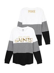 165 Best New Orleans Saints images  b8d893d07