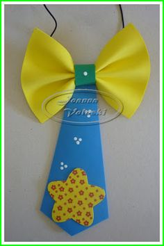 Kids Crafts, Easy Paper Crafts, Foam Crafts, Summer Crafts, Diy And Crafts, Circus Birthday, Circus Theme, Circus Party, Carnival Crafts