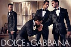 Image issue du site Web http://academic.reed.edu/anthro/adprojects/2011/greaves_mercado/Pictures/Dolce-Gabbana-mens-3-1024x683.jpg