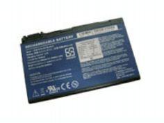 Akku Batterie für 3UR18650Y-2-CPL-11 For Acer 5680 5683 5684 5611