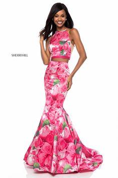 Floral Prom Dresses, Sherri Hill Prom Dresses, Designer Prom Dresses, Prom Dresses Online, Pageant Dresses, Satin Dresses, Homecoming Dresses, Party Dresses, Wedding Dresses