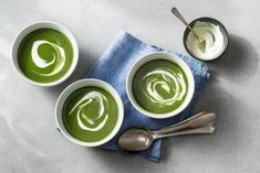 Creme Fraiche, Lchf, Spinach, Nom Nom, Healthy Recipes, Healthy Food, Vegetables, Ethnic Recipes, Foods