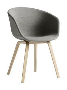 AAC 23 -tuoli