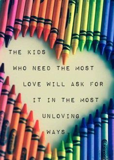 Teaching children quotes education words new ideas Great Quotes, Me Quotes, Motivational Quotes, Inspirational Teaching Quotes, Love Quotes For Kids, Baby Quotes, Encouraging Quotes For Kids, Words Of Encouragement For Kids, Super Quotes