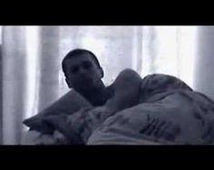 Farba Jeśli tylko zechcesz - summer 2006