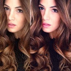 Tricks and Apps for Editing Instagram Photos | Negin Mirsalehi