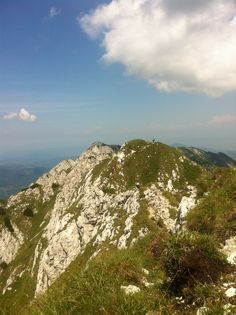Amazing picks, Piatra Craiului, Carpati Mt. Romania Carpathian Mountains, Mountain Range, Places To Visit, World, Amazing, Outdoor, Geography, The World, Outdoors