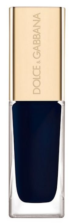 Peacock blue nail lacquer http://rstyle.me/n/pka6rnyg6