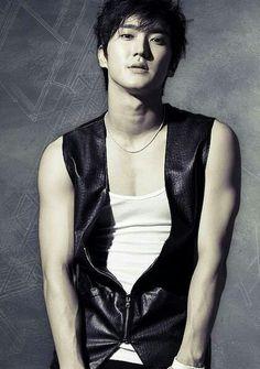 Siwon ♥