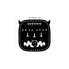 Half japanese - Boo (Vinyl)