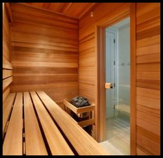 Overpacked sauna rocks A Sauna rocks should be placed in the heater so that air is free to circulate among them. Overpacking the rocks can cause the unit to overheat, thereby triggering the high-limit temperature device. Before loading the rocks, verify that the heater is securely mounted to the wall or floor, and make sure …