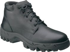 Rocky Women's 6 Inch Women's Postal TMC 5105 Slip Resistant Work Boot,Black,7.5 M US -- Details can be found by clicking on the image.