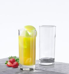 Buy a set of 12 Hostelvia Aiala Tumblers online from Kitchen Junky - South Africa. Available in multiple sizes, including lowball and highball tumblers. Pint Glass, Tumblers, Tableware, Dinnerware, Beer Glassware, Tablewares, Dishes, Place Settings