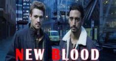 مسلسل New Blood الموسم 1 الحلقة 1