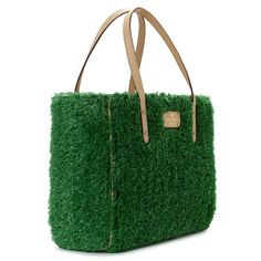 Oh my gosh. I would probably never rock this, but it is adorable nonetheless. Kate Spade $298