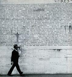 Il conformista « Filmscoop Alberto Moravia, Bernardo Bertolucci, Film Stills, Vintage Ephemera, Guns, Black And White, Frames, Google Search, Classic
