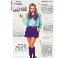 Victor Ortiz, Skater Skirt, Skirts, Fashion, Robot Girl, Illustrations, Pictures, Moda, Skirt