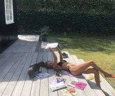 Summer Dream, Summer Baby, Summer Of Love, French Summer, European Summer, Italian Summer, Summer Sun, Summer Feeling, Summer Vibes