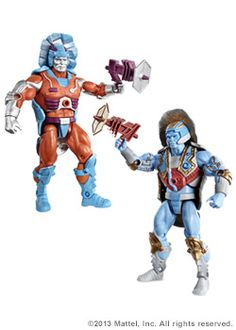 http://www.collector-actionfigures.com/dash/blog/masters-of-the-universe-classics-sdcc-exclusives-revealed/?fb=refresh