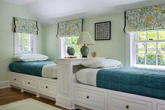choosing-a-floor-plan-kids-bedroom-ideas