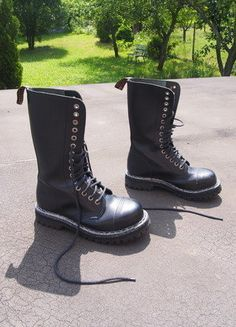 Kupuj mé předměty na #vinted http://www.vinted.cz/damske-boty/glady/16892492-steel-boty-15-vel-38