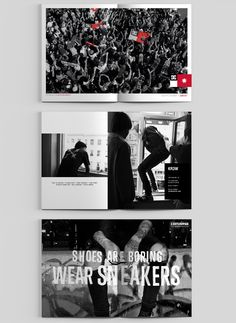 Dogway Skateboard Magazine — Redesign on Behan Luxury Brochure, Brochure Design, Branding Design, Brochure Layout, Identity Branding, Corporate Brochure, Visual Identity, Brochure Template, Magazine Layout Design