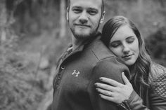Engagement Photos | Couples Photo Session Ideas | Austin Wedding Photographer | Rooted Trumpet Photography