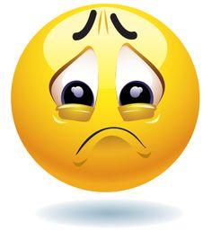 85 Best emojis feelings images | Smiley faces, Smileys ...