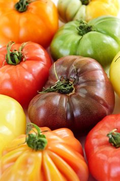 There is a lot of reasonable debate about the safety of changing the genetic makeup of things we eat, but scientists are doing amazing things with GM food--everything from cancer-preventing tomatoes to cabbages that produce their own pesticides.