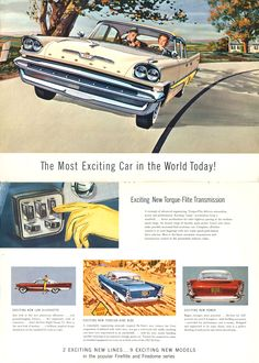 1957 DeSoto Full Line (Cdn)-02-03