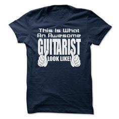 THIS IS WHAT AN AWESOME Guitarist LOOK LIKE - LIMITED E - #checked shirt #hoodie pattern. FASTER => https://www.sunfrog.com/Geek-Tech/THIS-IS-WHAT-AN-AWESOME-Guitarist-LOOK-LIKE--LIMITED-EDITION.html?68278