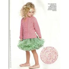DOLLY Pettiskirt Princess Ariel sea green featured in Parents Magazine Greece Dec. Ariel, Dolly Dress, Baby Girl First Birthday, Stylish Kids, Skirt Outfits, Tutu, Lace Skirt, Flower Girl Dresses, Princess