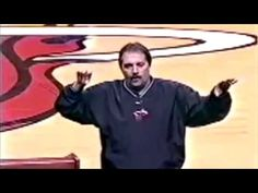 Timeless message from Stan Van Gundy - Coaching Youth Basketball, Coach's Clipboard Playbook